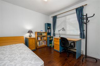 Photo 10: 8233 FRENCH Street in Vancouver: Marpole House for sale (Vancouver West)  : MLS®# R2350936