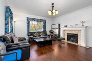Photo 6: 8233 FRENCH Street in Vancouver: Marpole House for sale (Vancouver West)  : MLS®# R2350936