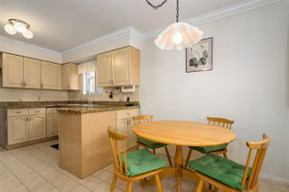 Photo 5: 8233 FRENCH Street in Vancouver: Marpole House for sale (Vancouver West)  : MLS®# R2350936