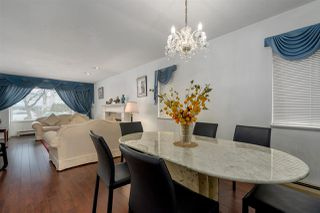 Photo 4: 8233 FRENCH Street in Vancouver: Marpole House for sale (Vancouver West)  : MLS®# R2350936