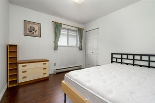 Photo 9: 8233 FRENCH Street in Vancouver: Marpole House for sale (Vancouver West)  : MLS®# R2350936