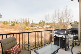 "Photo 24: 126 10151 240 Street in Maple Ridge: Albion Townhouse for sale in ""Albion Station"" : MLS®# R2351639"