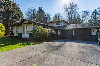 Main Photo: 24680 48B Avenue in Langley: Salmon River House for sale : MLS®# R2353475