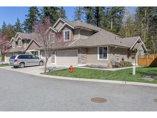 """Photo 16: 24 1175 7TH Avenue in Hope: Hope Center 1/2 Duplex for sale in """"RIVER WYND"""" : MLS®# R2356536"""