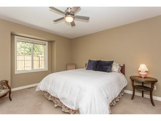 """Photo 8: 24 1175 7TH Avenue in Hope: Hope Center 1/2 Duplex for sale in """"RIVER WYND"""" : MLS®# R2356536"""