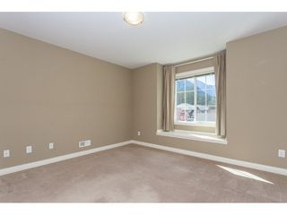"Photo 15: 24 1175 7TH Avenue in Hope: Hope Center House 1/2 Duplex for sale in ""RIVER WYND"" : MLS®# R2356536"