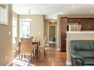 """Photo 10: 24 1175 7TH Avenue in Hope: Hope Center 1/2 Duplex for sale in """"RIVER WYND"""" : MLS®# R2356536"""