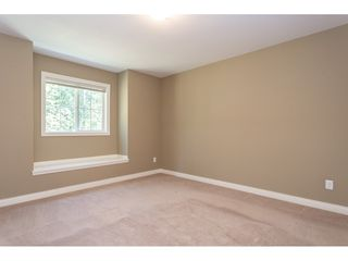 """Photo 14: 24 1175 7TH Avenue in Hope: Hope Center 1/2 Duplex for sale in """"RIVER WYND"""" : MLS®# R2356536"""