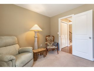 """Photo 11: 24 1175 7TH Avenue in Hope: Hope Center 1/2 Duplex for sale in """"RIVER WYND"""" : MLS®# R2356536"""