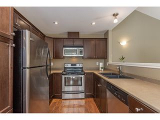"""Photo 3: 24 1175 7TH Avenue in Hope: Hope Center 1/2 Duplex for sale in """"RIVER WYND"""" : MLS®# R2356536"""