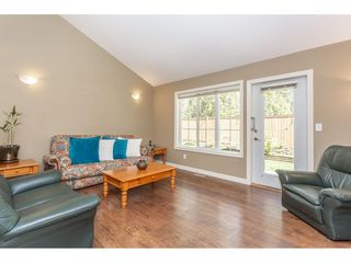 """Photo 7: 24 1175 7TH Avenue in Hope: Hope Center 1/2 Duplex for sale in """"RIVER WYND"""" : MLS®# R2356536"""