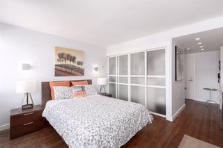 """Photo 7: 704 1250 BURNABY Street in Vancouver: West End VW Condo for sale in """"Horizon"""" (Vancouver West)  : MLS®# R2359043"""