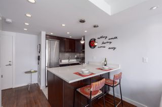 """Photo 4: 704 1250 BURNABY Street in Vancouver: West End VW Condo for sale in """"Horizon"""" (Vancouver West)  : MLS®# R2359043"""