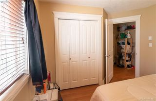 Photo 15: 248 Crease Ave in VICTORIA: SW Tillicum House for sale (Saanich West)  : MLS®# 811194