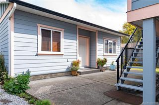 Photo 24: 248 Crease Ave in VICTORIA: SW Tillicum House for sale (Saanich West)  : MLS®# 811194