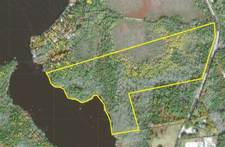 Photo 2: Lot Upper Clyde Road in Welshtown: 407-Shelburne County Vacant Land for sale (South Shore)  : MLS®# 201908953