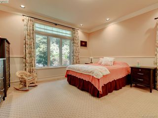 Photo 22: 3220 Exeter Road in VICTORIA: OB Uplands Single Family Detached for sale (Oak Bay)  : MLS®# 408971