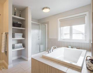Photo 16: 2441 WARE Crescent in Edmonton: Zone 56 House for sale : MLS®# E4154652
