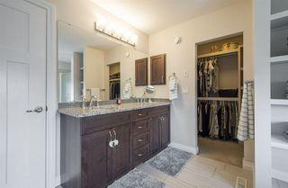 Photo 17: 2441 WARE Crescent in Edmonton: Zone 56 House for sale : MLS®# E4154652