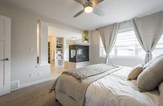 Photo 15: 2441 WARE Crescent in Edmonton: Zone 56 House for sale : MLS®# E4154652