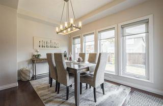 Photo 10: 2441 WARE Crescent in Edmonton: Zone 56 House for sale : MLS®# E4154652