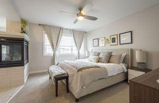Photo 14: 2441 WARE Crescent in Edmonton: Zone 56 House for sale : MLS®# E4154652