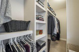 Photo 19: 2441 WARE Crescent in Edmonton: Zone 56 House for sale : MLS®# E4154652