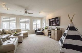 Photo 20: 2441 WARE Crescent in Edmonton: Zone 56 House for sale : MLS®# E4154652