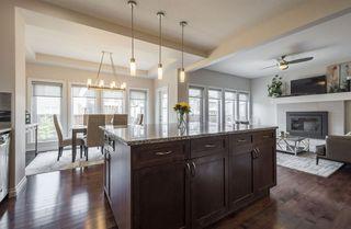 Photo 11: 2441 WARE Crescent in Edmonton: Zone 56 House for sale : MLS®# E4154652