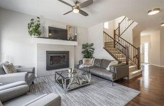 Photo 5: 2441 WARE Crescent in Edmonton: Zone 56 House for sale : MLS®# E4154652