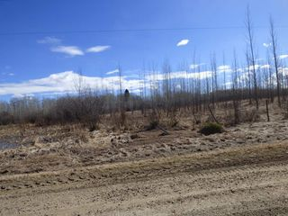Main Photo: Rge Rd 24 Township Road 562: Rural Lac Ste. Anne County Rural Land/Vacant Lot for sale : MLS®# E4154680