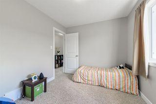 Photo 21: 50 SOUTH CREEK Wynd: Stony Plain House Half Duplex for sale : MLS®# E4155183