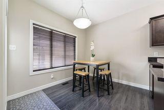 Photo 10: 50 SOUTH CREEK Wynd: Stony Plain House Half Duplex for sale : MLS®# E4155183