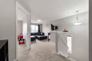Photo 13: 50 SOUTH CREEK Wynd: Stony Plain House Half Duplex for sale : MLS®# E4155183