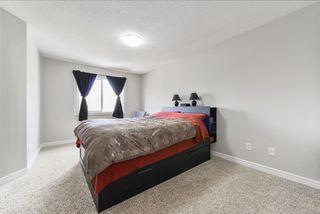 Photo 22: 50 SOUTH CREEK Wynd: Stony Plain House Half Duplex for sale : MLS®# E4155183