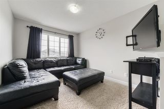 Photo 14: 50 SOUTH CREEK Wynd: Stony Plain House Half Duplex for sale : MLS®# E4155183