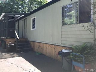 Photo 16: 52 2817 Sooke Lake Rd in VICTORIA: La Langford Proper Manufactured Home for sale (Langford)  : MLS®# 813692
