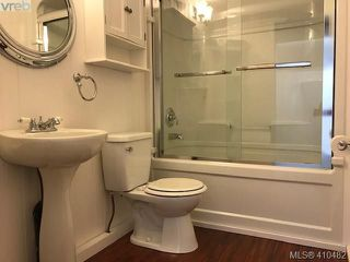 Photo 7: 52 2817 Sooke Lake Rd in VICTORIA: La Langford Proper Manufactured Home for sale (Langford)  : MLS®# 813692