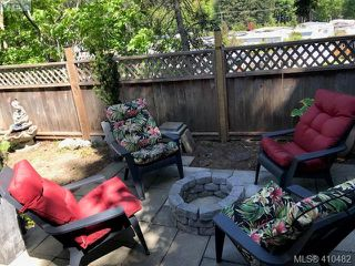 Photo 14: 52 2817 Sooke Lake Rd in VICTORIA: La Langford Proper Manufactured Home for sale (Langford)  : MLS®# 813692