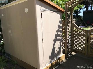 Photo 18: 52 2817 Sooke Lake Rd in VICTORIA: La Langford Proper Manufactured Home for sale (Langford)  : MLS®# 813692