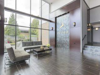Photo 2: 426 12039 64 Avenue in Surrey: West Newton Condo for sale : MLS®# R2369916