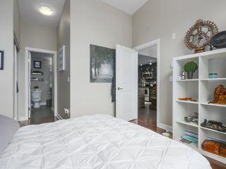 Photo 12: 426 12039 64 Avenue in Surrey: West Newton Condo for sale : MLS®# R2369916