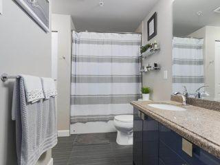Photo 13: 426 12039 64 Avenue in Surrey: West Newton Condo for sale : MLS®# R2369916