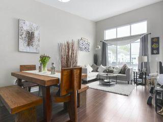 Photo 3: 426 12039 64 Avenue in Surrey: West Newton Condo for sale : MLS®# R2369916