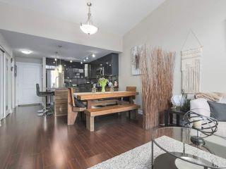 Photo 6: 426 12039 64 Avenue in Surrey: West Newton Condo for sale : MLS®# R2369916