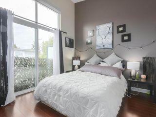 Photo 11: 426 12039 64 Avenue in Surrey: West Newton Condo for sale : MLS®# R2369916