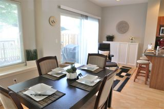 Photo 3: 20 8737 161 Street in Surrey: Fleetwood Tynehead Townhouse for sale : MLS®# R2370101