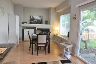 Photo 2: 20 8737 161 Street in Surrey: Fleetwood Tynehead Townhouse for sale : MLS®# R2370101