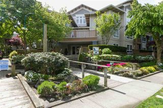 """Main Photo: 202 5600 ANDREWS Road in Richmond: Steveston South Condo for sale in """"THE LAGOONS"""" : MLS®# R2370208"""