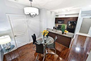 Photo 4: 1908 3525 Kariya Drive in Mississauga: City Centre Condo for sale : MLS®# W4455373